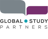 Global Study Partners Logo