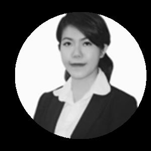 Tricia Minh (Vietnam)