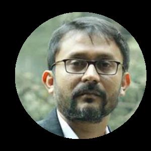 Faisal Khan (Bangladesh)