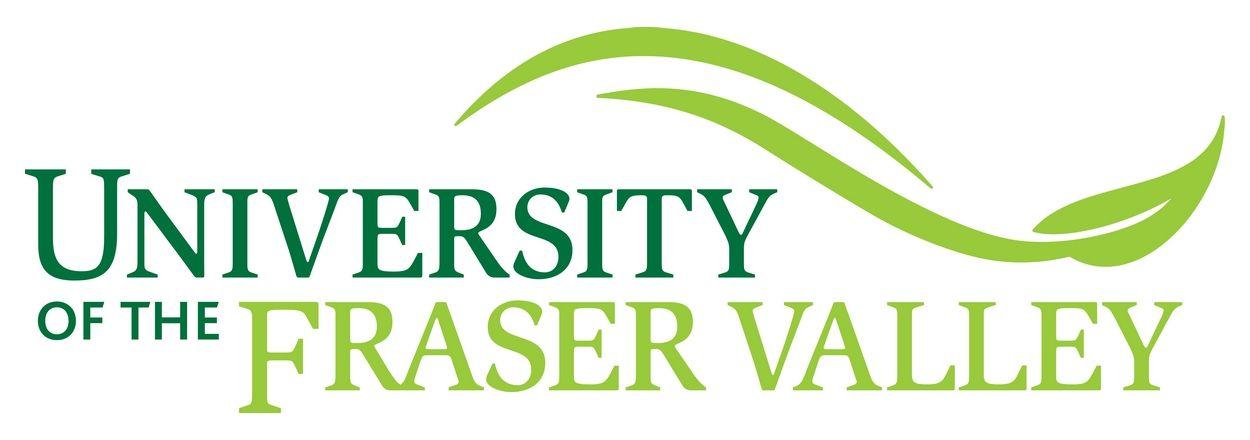 Uni of Fraser Valley