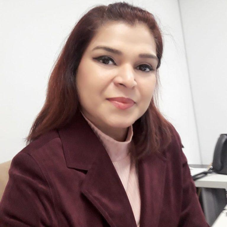 MariahD'souza1622535364044