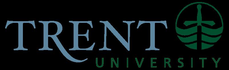 Trent Uni