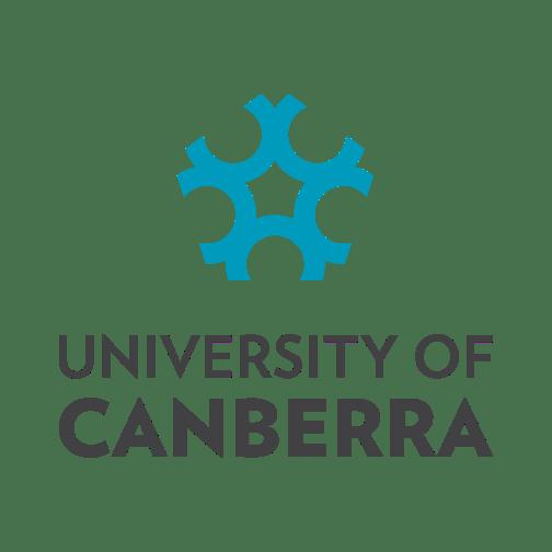 Uni of Canberra