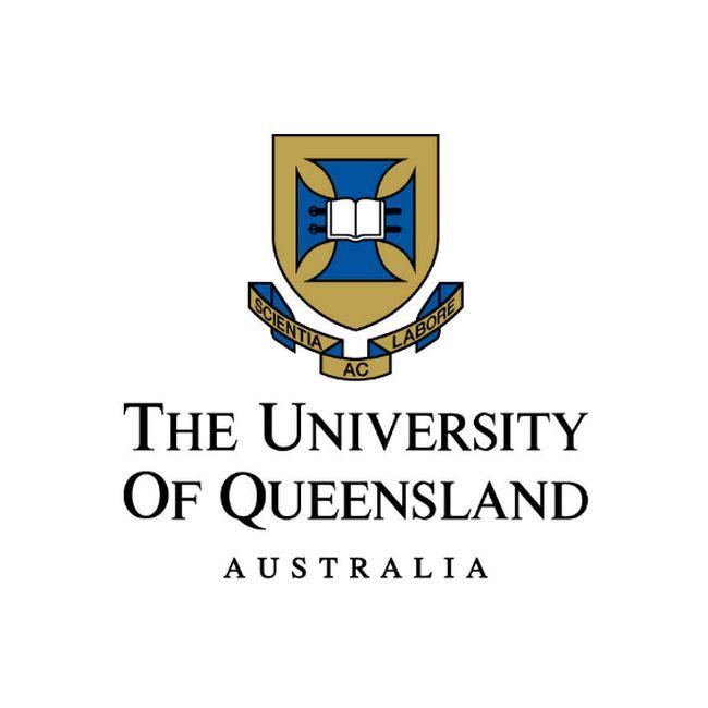 Uni of Queensland