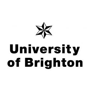 Uni of Brighton