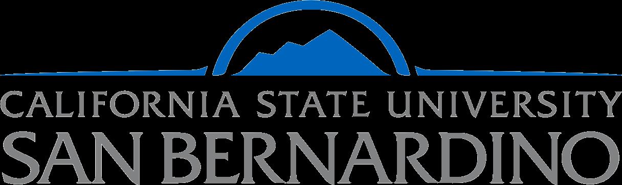 California State San Bernardino
