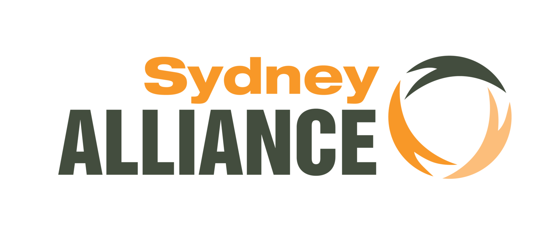Syd Alliance