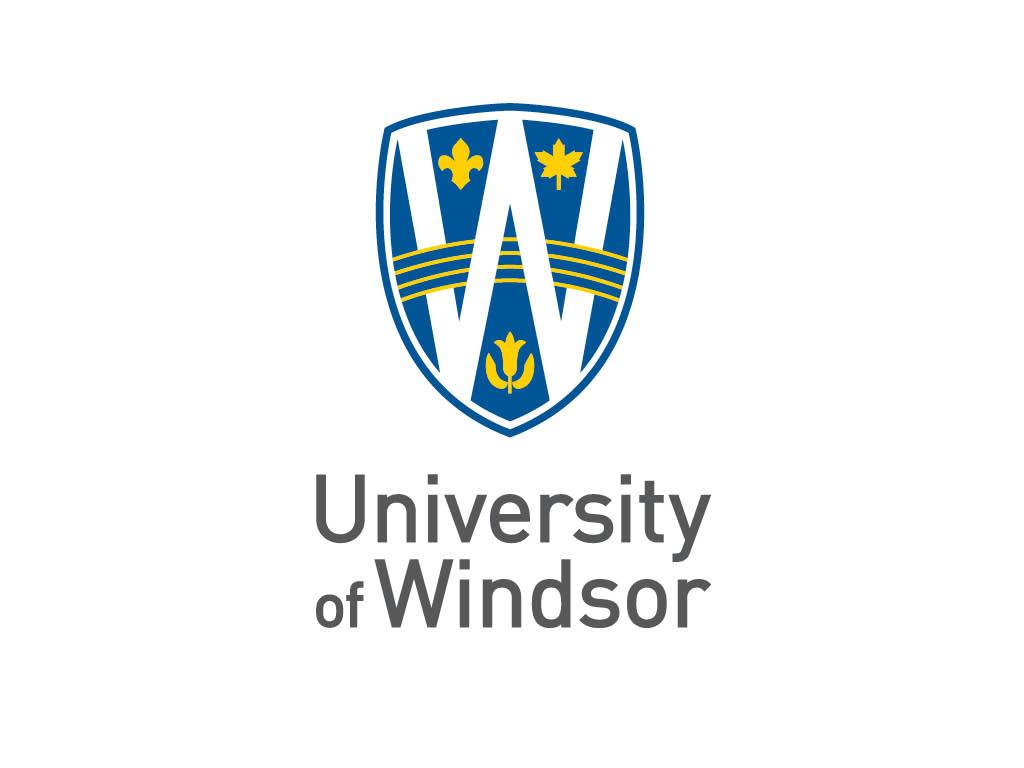 UTS College