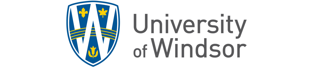 Uni of Windsor