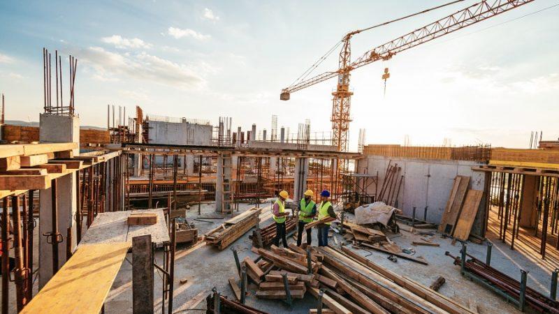 construction-trades-900